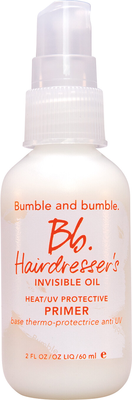 Bumble and bumble Hairdresser